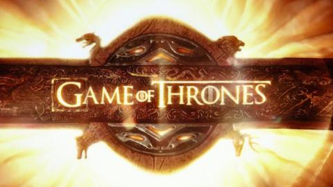4 leçons de branding tout droit sorties de Game of Thrones