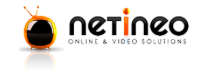 #eMARKETING - Le programmatique à la télévision - By Netineo @ FRANCE TELEVISIONS | Paris | Île-de-France | France