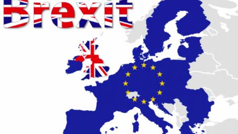 Brexit : les conséquences sur l'e-commerce français