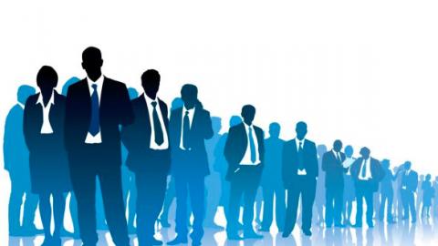 Comment les patrons de TPE perçoivent la digitalisation de leur activité ?