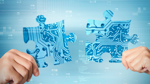 Unlocking the Power of Digital Transformation !