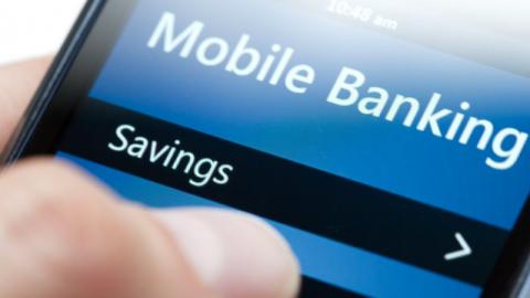 Les meilleures applications mobiles bancaires mondiales en 2016