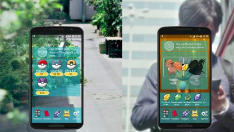 Pokemon GO : les leçons à retenir