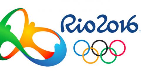 Rio 2016, les « Jeux Olympiques sans quitter son canapé »